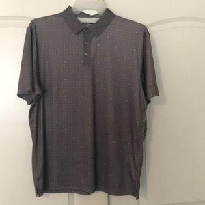 Ben Hogan golf shirt size large
